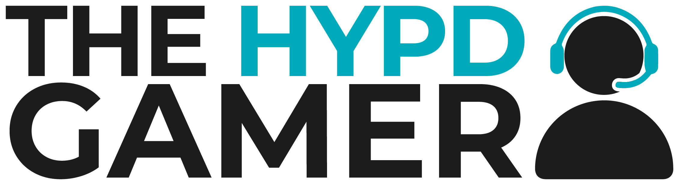 The HYPD Gamer
